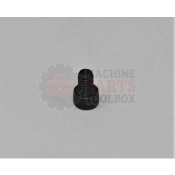 Lantech - Fastener Setscrew #8-32 X 1/4 Socket Cap - S-005203