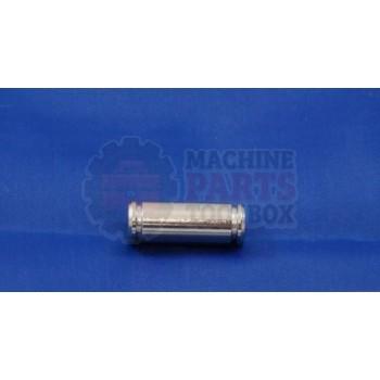 Shanklin - Pin - # J01-0020-001