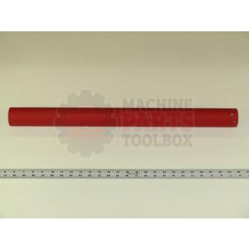 Shanklin - Roller - # J01-0053-027
