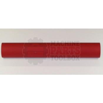 Shanklin - Roller - # J01-0053-034