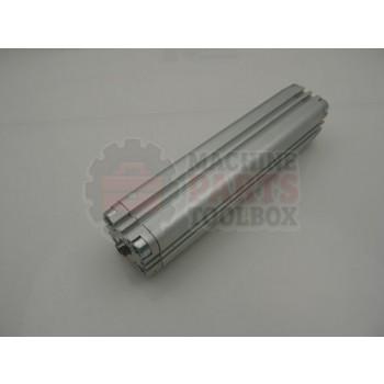 Lantech - Cylinder ADVU-32-190-P-A - 005372A