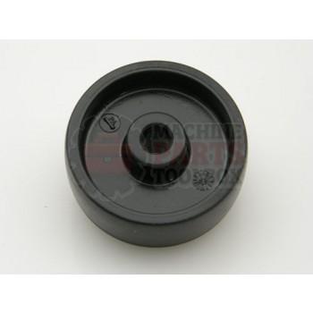 Lantech - Roller 665.501.080.000 - 009400A