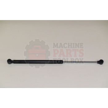Shanklin - Gas spring - # HB-0077