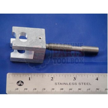 Shanklin - Support. J05-1060-012