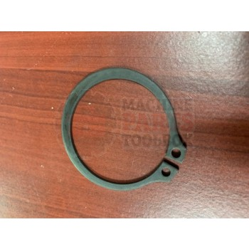 Wulftec - Retaining Ring 1400 - # 0MFST00226