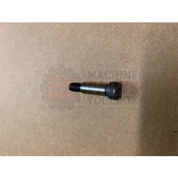 Wulftec - Bolt Shoulder 5/16 X 3/4 - # 0MFST00745 *Contact MPT for pricing and lead time.*