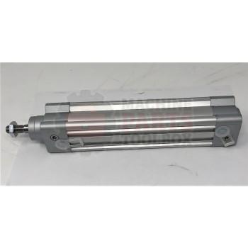 Lantech - Cylinder - # 107138A