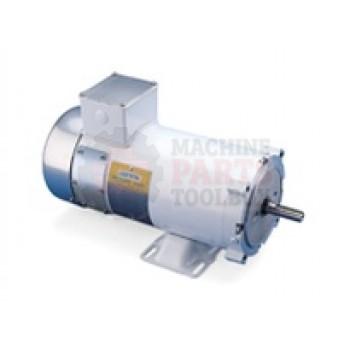 Hytrol - 1/3hp 90VDC Washdown Motor 108424