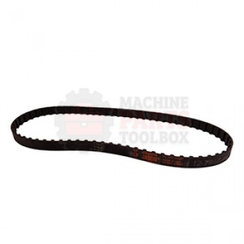 3m - Belt - Timing - # 12-7997-4978-8