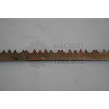 Lantech - Blade Cutter 30 Reach Arm - # 20400602
