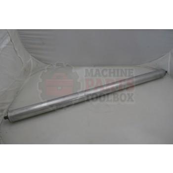 Lantech - Roller Idler 30 (3RD) - 21116502