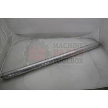 Lantech - Roller Idler 30 (2ND PInch) - 21116504