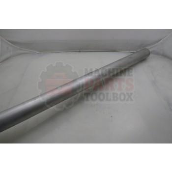 Lantech - Roller Idler 30 (1ST) - 21116508