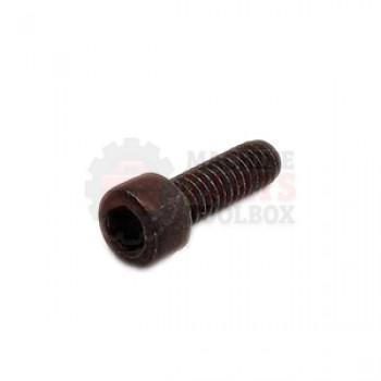 3m - SCREW-CAP SOC HD HEX DR - # 26-1001-6402-4