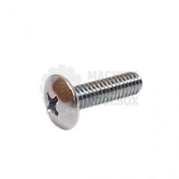 3m - SCREW-MACHINE TRUSS HD - # 26-1001-6885-0