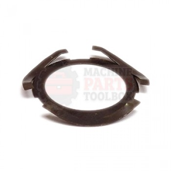 3m - WASHER-ASSOCIATED SPRING - # 26-1001-6887-6