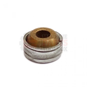 3M - BALL BUSHING - # 26-1004-8370-5