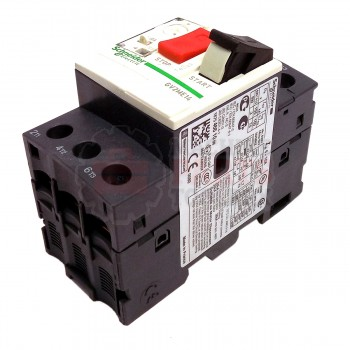 3M - SWITCH GV2-M14 6.0 - 10.0 - # 26-1011-9498-8