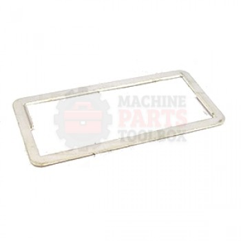 3M -  SPACER FOR 3120 F SWITCH - # 26-1016-2561-9