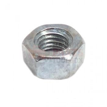 3M -  NUT-METRIC M-12 - # 26-1003-6906-0