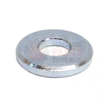 3M - WASHER-METRIC - # 26-1004-5511-7
