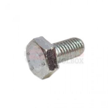 3M - SCREW HEX HD M10X20L - # 26-1002-4189-7
