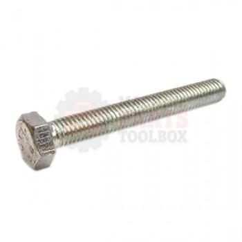 3M - SCREW HEX HD M8X60 - # 26-1002-5949-3