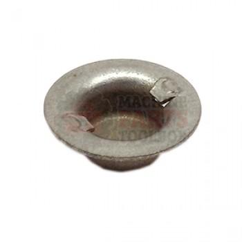 3M - NUT-PUSH-PALNUT PW 500015 - # 26-1004-3125-8
