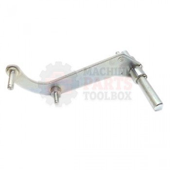 3M - SEALER ARM - # 70-8261-6512-1