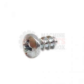 3M - Screw-Self Tap M3.7xM1.34xM8 - # 26-1002-5753-9