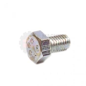 3M - SCREW HEX HD M5X8 - # 26-1002-5817-2