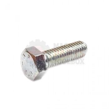 3M - SCREW-HEX HD M5X16 - # 26-1002-5820-6