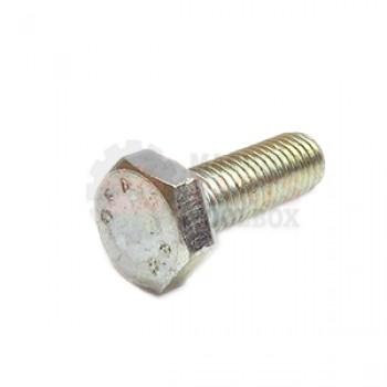 3M - Screw - Hex Hd M10 x 35mm - # 26-1003-7976-2