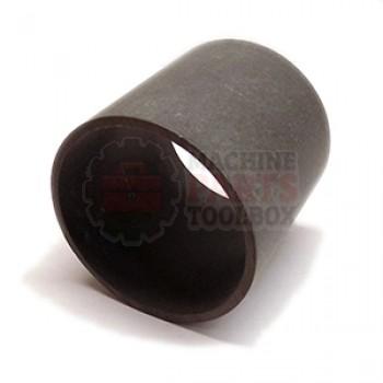 3M - TAPE DRUM PVC - # 70-8121-6397-3
