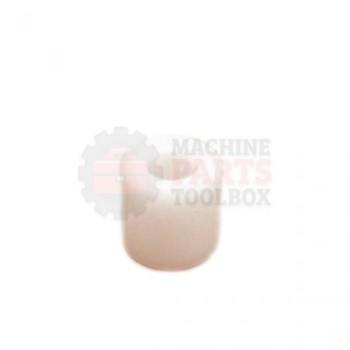 3M - TRIP PIN ROLLER - # 70-8126-0136-0