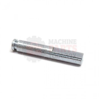 3M - Pin - Spring,Arm .250 CIA X 1 1/2 LG. CR - # 70-8261-6630-1