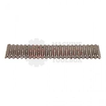 3M - Blade - Corrugated - # 70-8600-8057-4