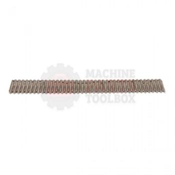 3M - Blade - Corrugated - # 70-8600-8058-2