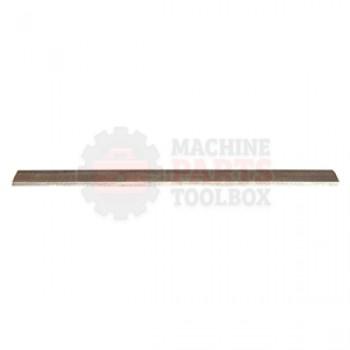 3M - Blade - Coined Edge - # 70-8600-8071-5