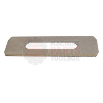 3M -  Blade - Razor Edge - # 70-8601-0034-9