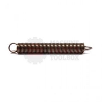 3M - Spring - Hammer Arm - # 70-8634-8000-3