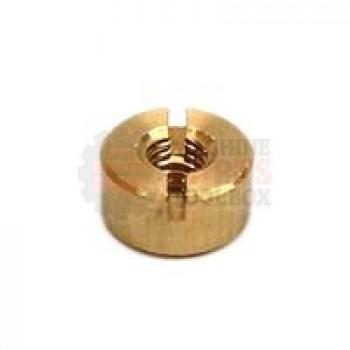 3M - Pivot - Cutter Lever - # 78-8017-9132-4