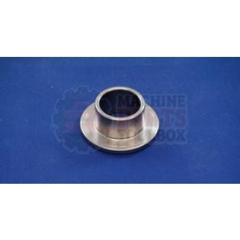 Shanklin - Thrust bearing - # N05-2681-001