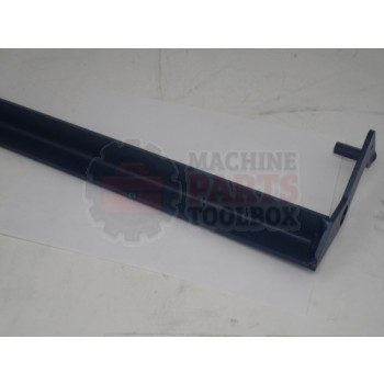 Lantech - Film Delivery System Fab 20 S-Series STD Dancer Frame - 30000268