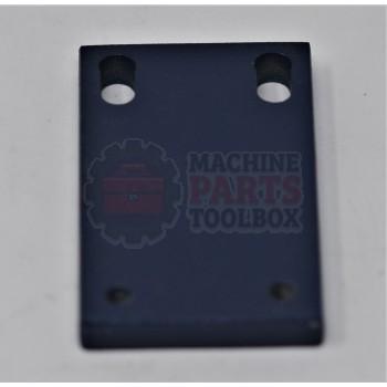 Lantech - Mount Limit Switch Bumper ASM - 30000665