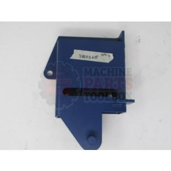 Lantech - Gate RR Fab Frame - 30002615
