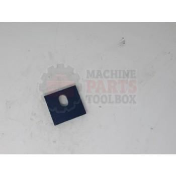 Lantech - Brake Mount Pneumatic - 30003561