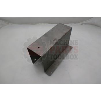 Lantech - Guard Conveyor Side Load Ultrasonic Photocell - 30009668