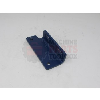 Lantech - PLATE FORMED TURNTABLE DRIVE SUPPORT OPPOSITE - 30131382