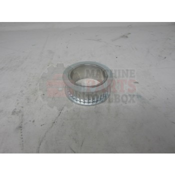 Lantech - Sprocket Rs6000 Right Angle Drive - 30155474
